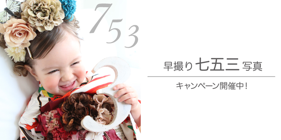 photo01_25