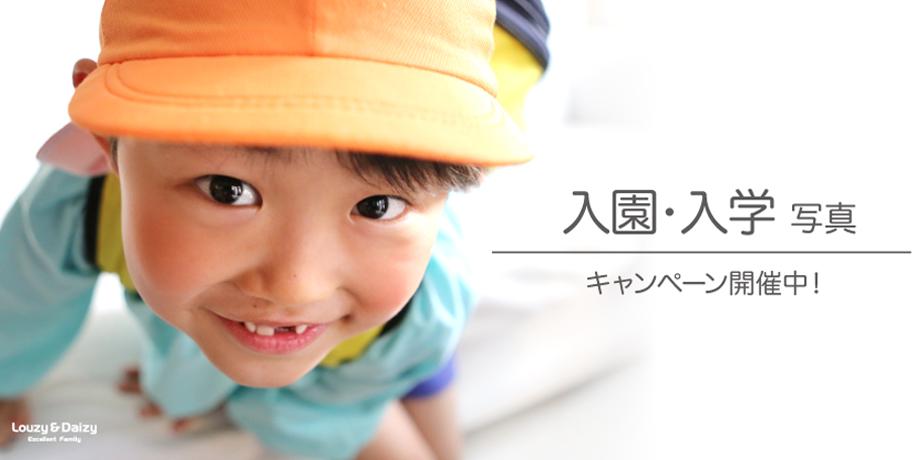 photo01_28